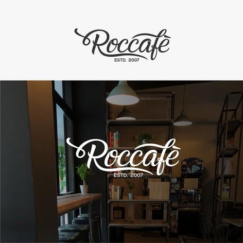 Roccafe