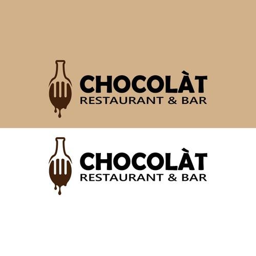 chocolat - restaurant & bar