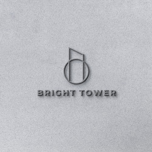 BRIGHT TOWER