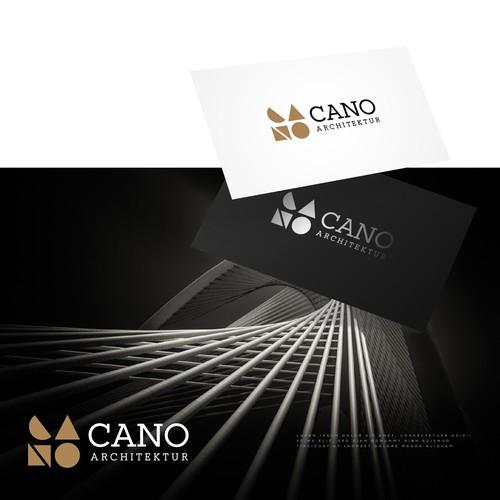 cano architektur