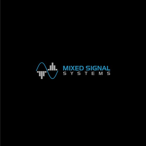 Mixed Signal Systems
