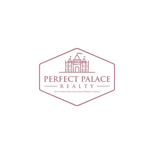 PERFECT PALACE