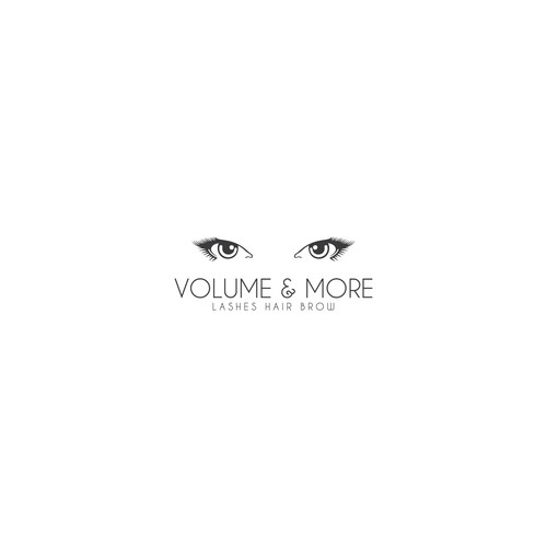 Volume & More