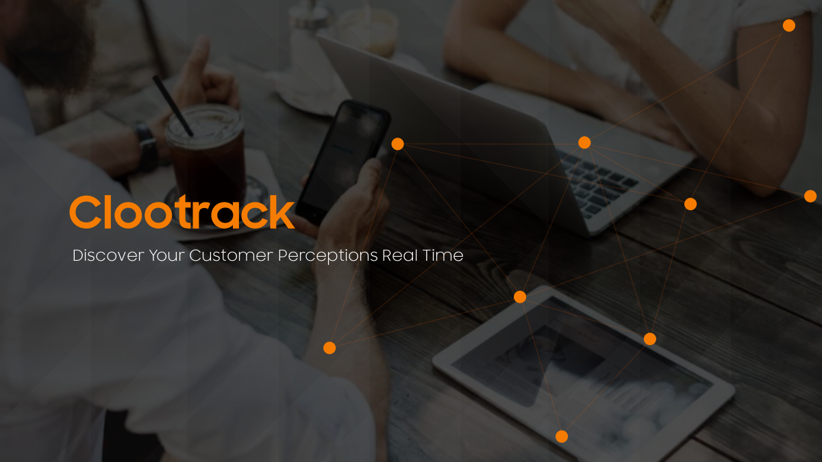 Redesign this to a stunning new customer pitch deck