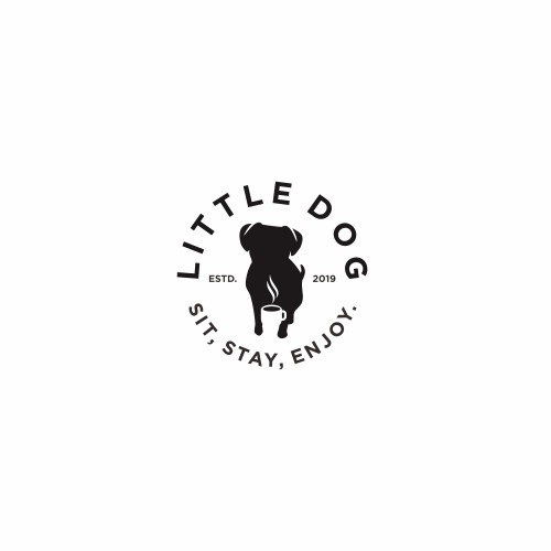 Little Dog Cafe