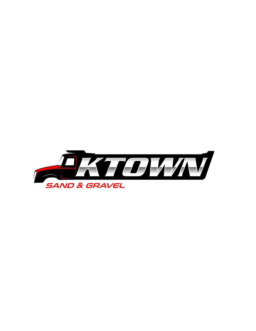 Ktown designs