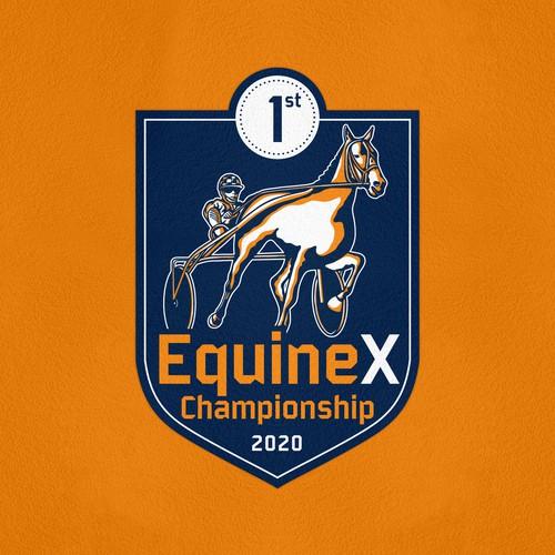 EquineX Championship