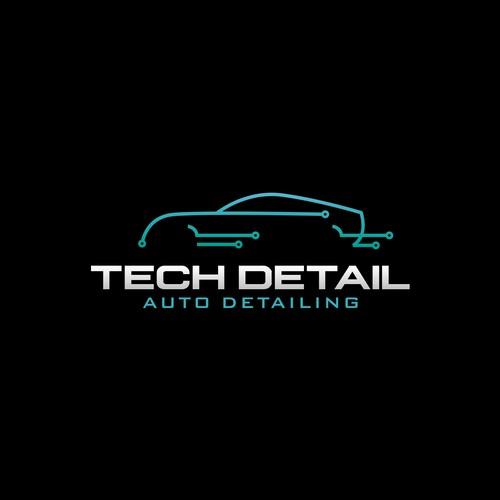 Tech, auto