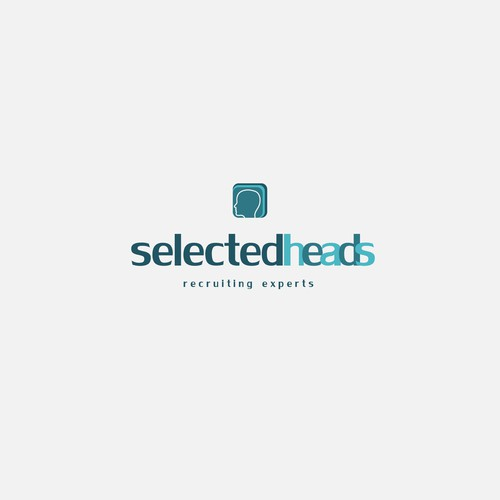 Select heads* recruiting experts