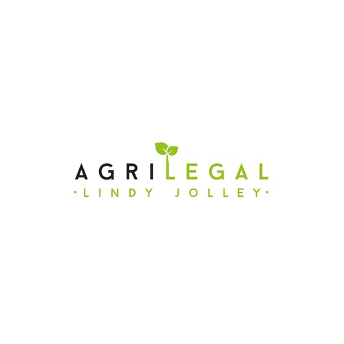 Logo for Legal Agricultural Company