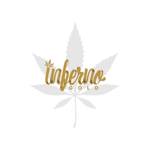 inferno gold