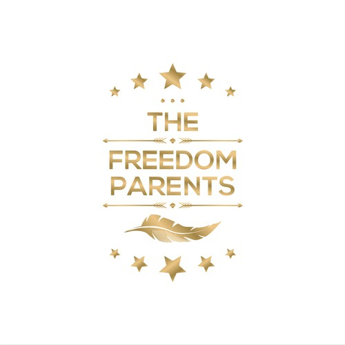 The Freedom Parents