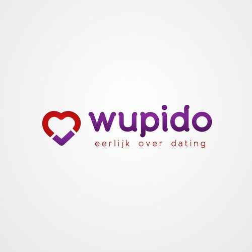 *** Love & Trust: Wupido needs a great logo ***