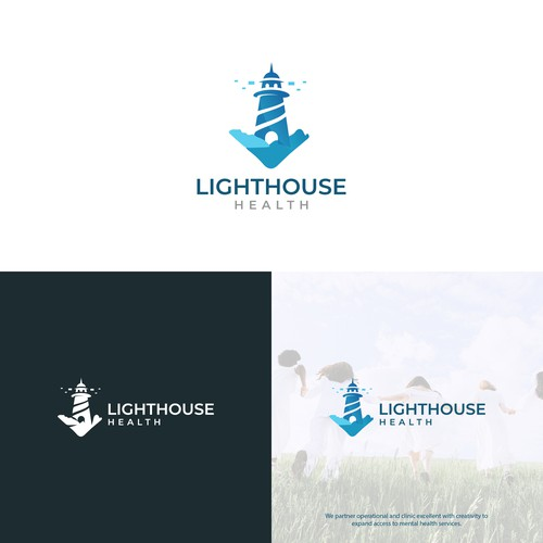 Lighthouse Health