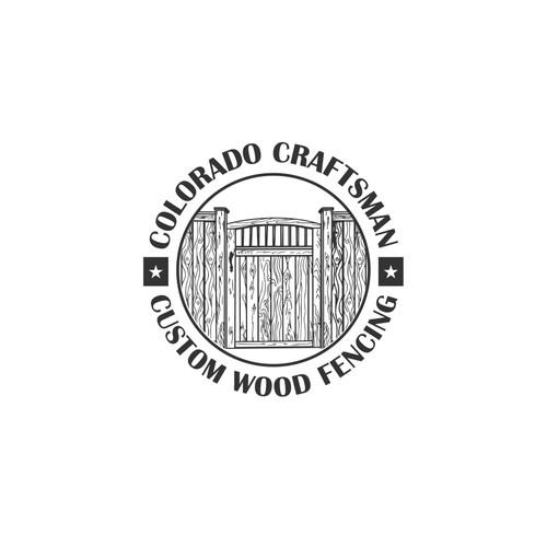 Colorado Craftsman
