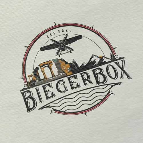 BiegerBox