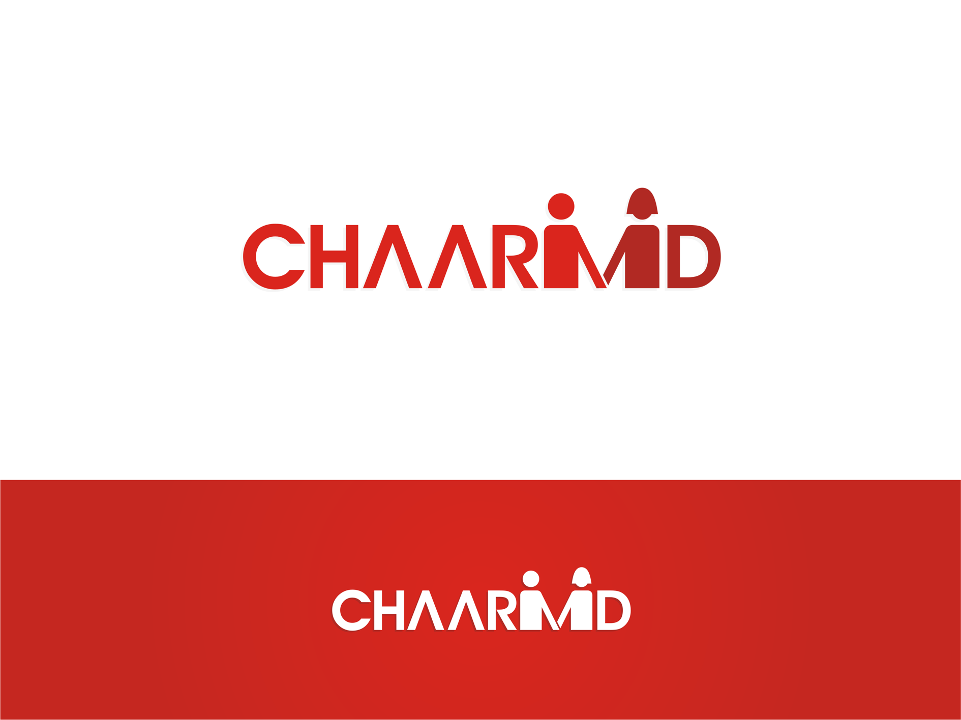 Logo for Chaarmd