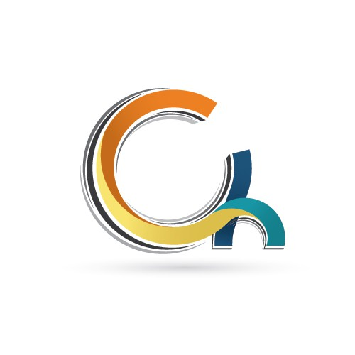 Nieuw logo gezocht voor Charitas