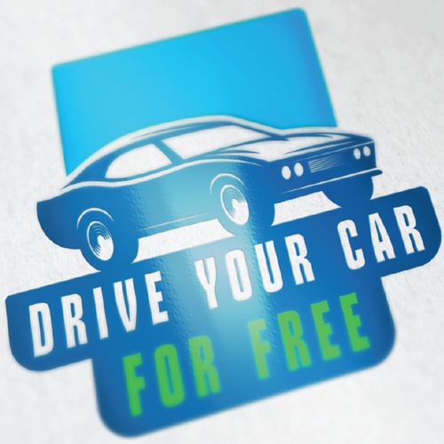 Drive Your Car For Free