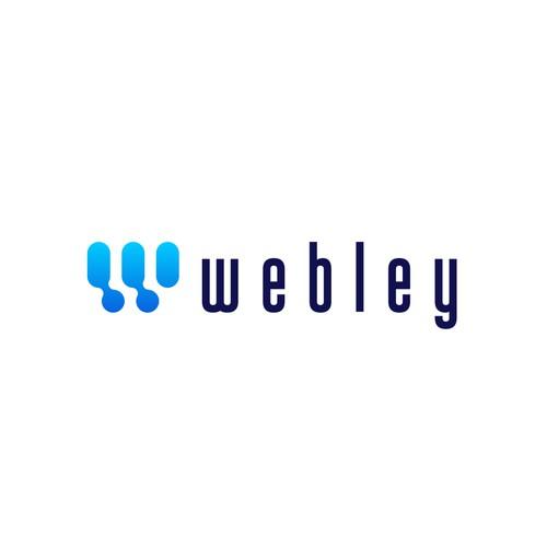 Webley Concept