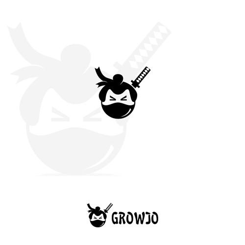 growjo