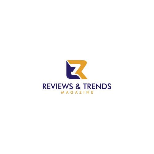 Reviews & Trends Magazine