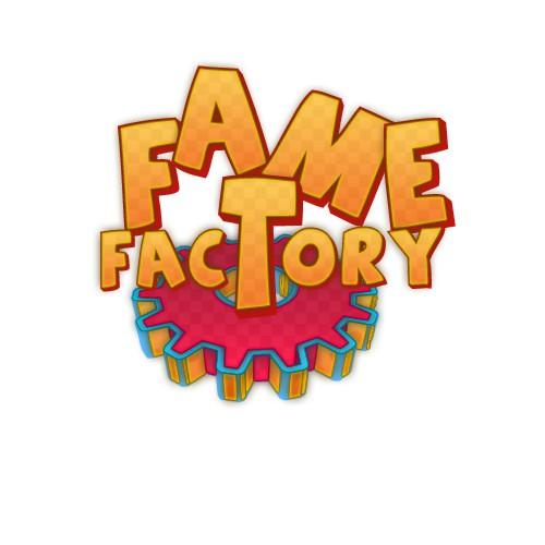 Fame Factory logo3