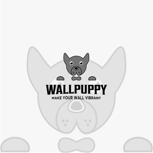 wallpuppy