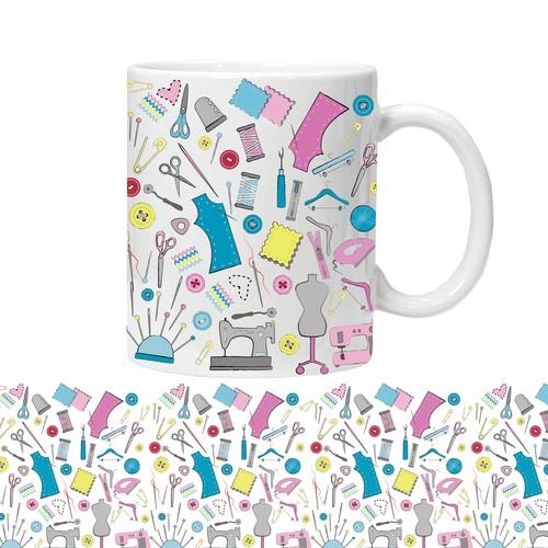 cup or mug