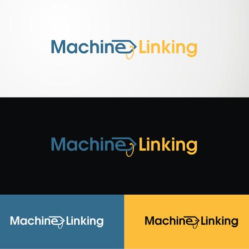 Machine Linking