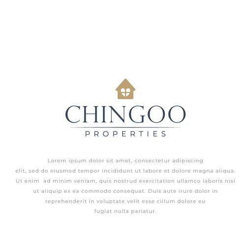 Chingoo