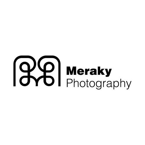 Meraky Photography