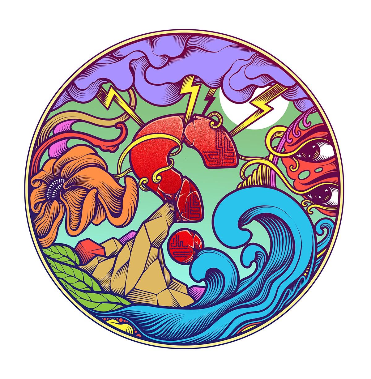 Design a logo for my teacherspayteachers.com store