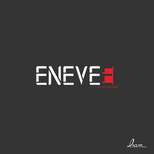 ENEVE