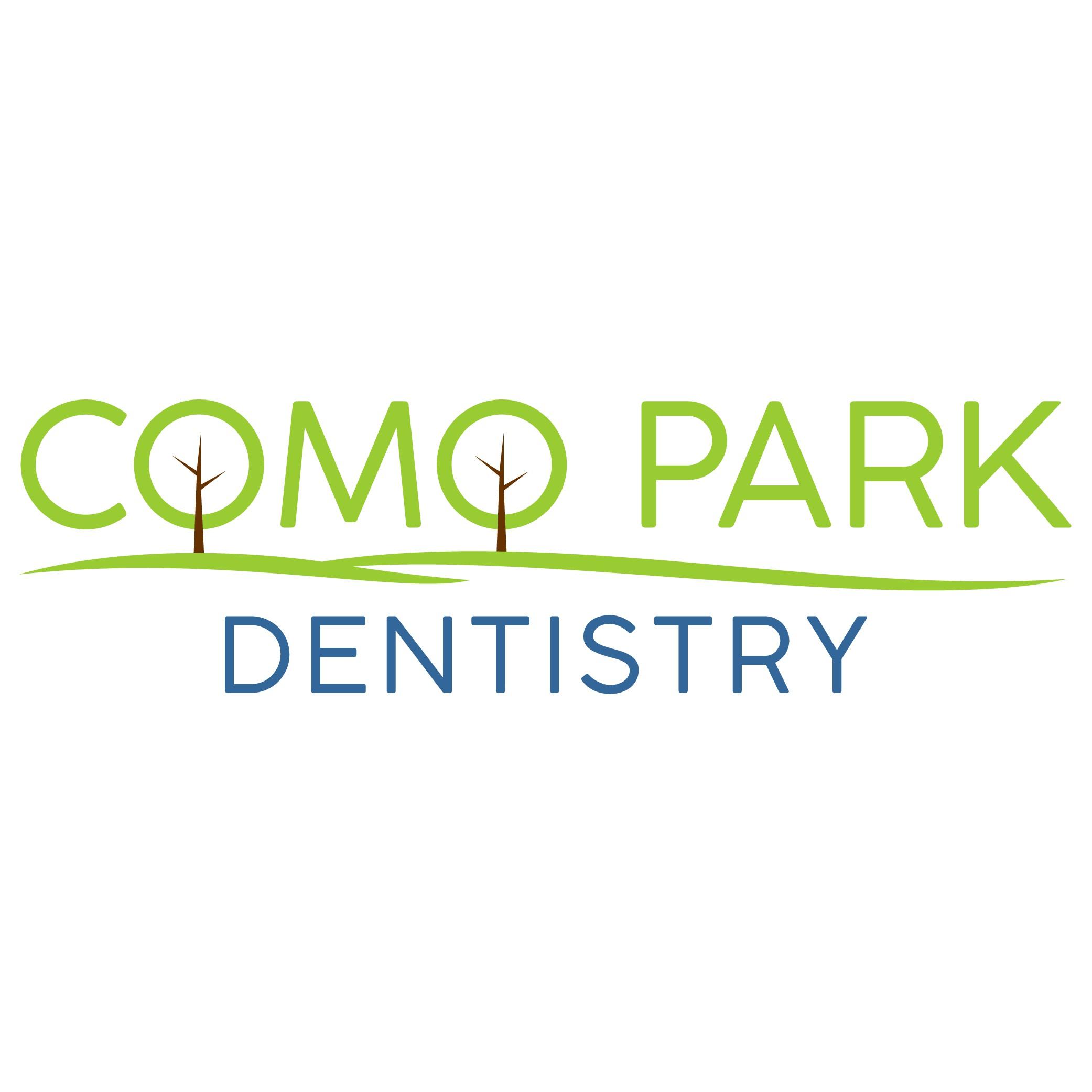 Como Park Dentistry needs your help with a logo!
