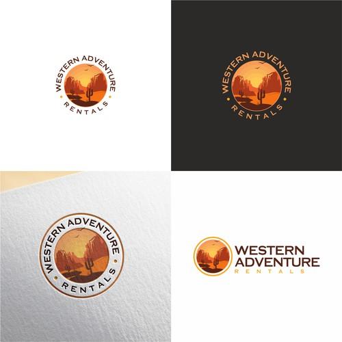 Western Adventure Rentals