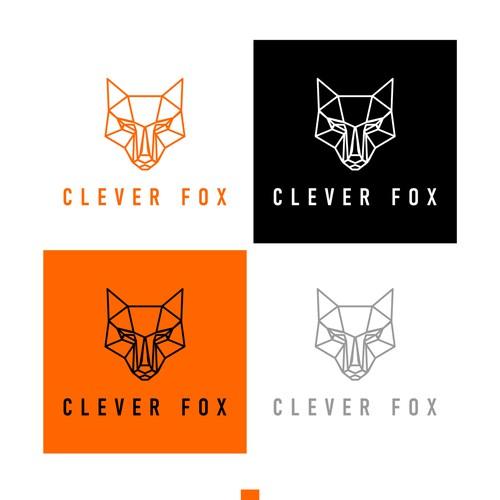cleverfox