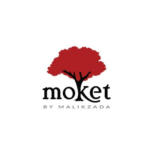 Moket logo