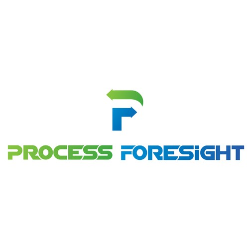 Logo for Process Foresight
