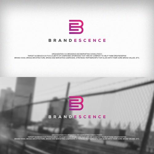 BrandEscene