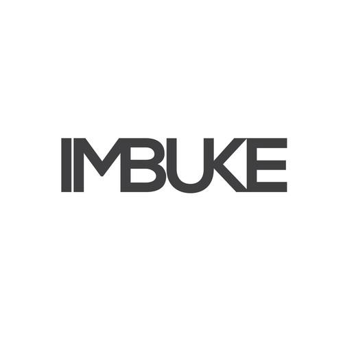 IMBUKE