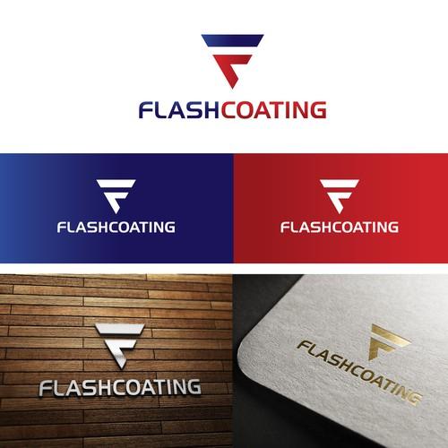 Flash Coating