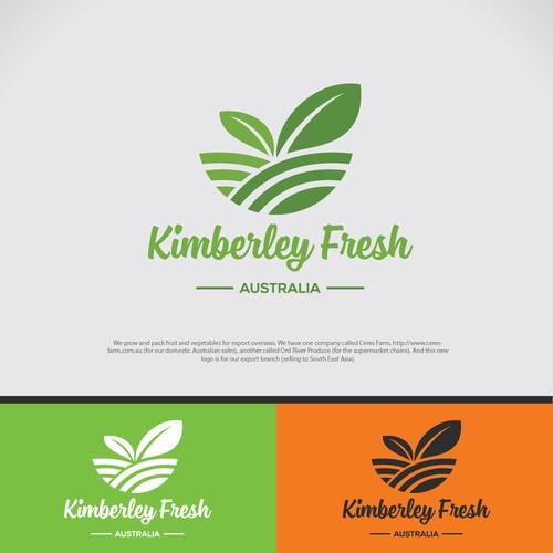 kimberley Fresh