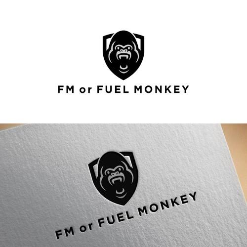 FM or Fuel Monkey