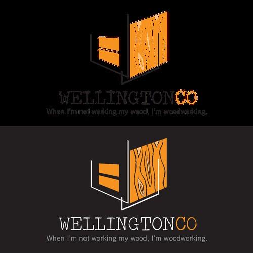 WellingtonCo.