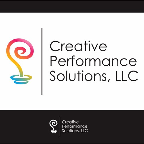Creative Performance Solutions, LLC logo