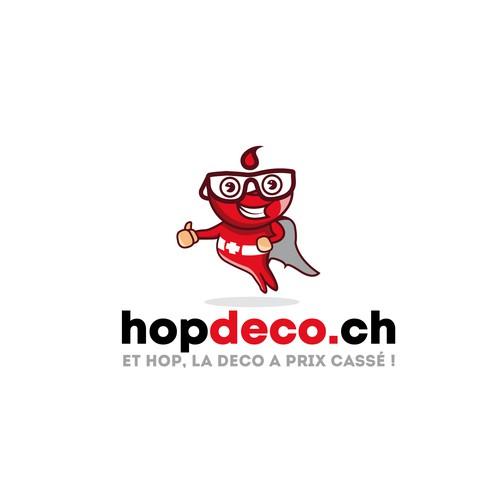 hopdeco