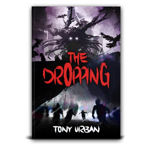 The Dropping