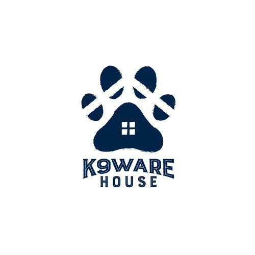 K9 WHAREHOUSE