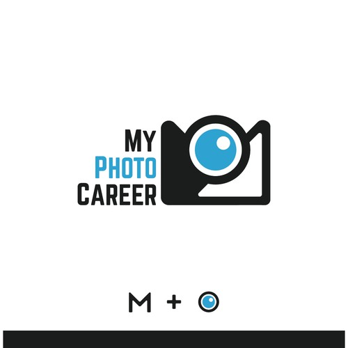 My Photo Career
